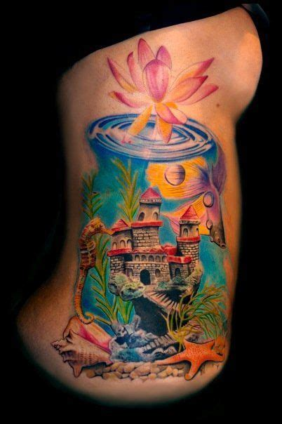 tattoo ink differences different ink tattoos tatts cute cartoon creatures