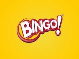 potato chips  crisps  bingo chips crisps