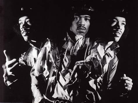 jimi hendrix wallpaper black and white jimi hendrix song pack out now for rocksmith 2014 gamer