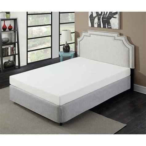 comfortable twin mattress primo international destiny comfort twin mattress csco