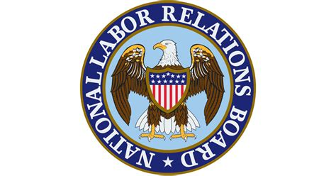 National Labor Relations Act Section 8 by Nlrb