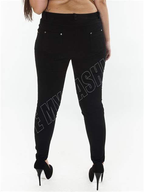 color jeggings new womens high waisted colour jeggings plus