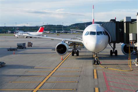 mobilita palermo offerte di lavoro offerte di lavoro catania assunzioni all aeroporto