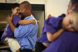 prison fathers parenting bars books san francisco children of incarcerated parents partnership