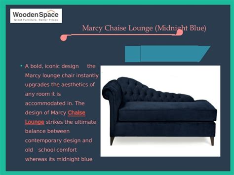 buy chaise lounge online buy chaise lounge online in uk from wooden space