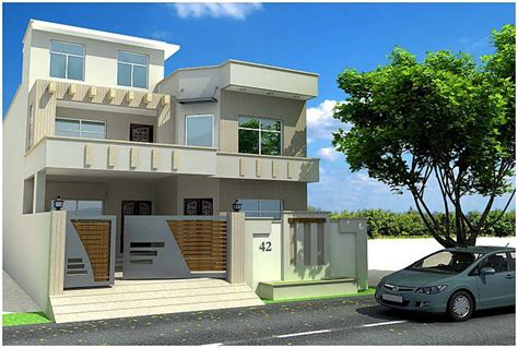Small Home Front Elevation Front Elevation House Photo Gallery Design Front Elevation