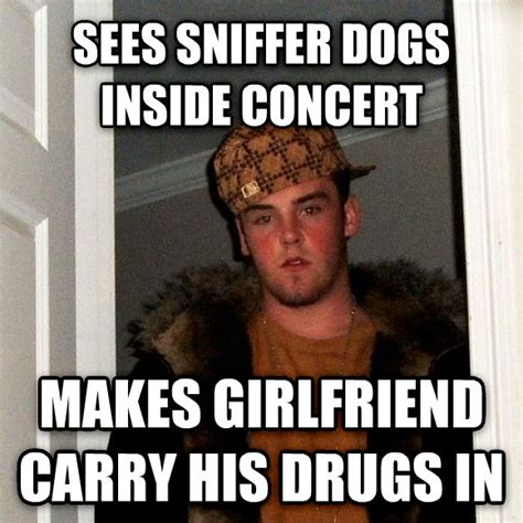 Scumbag Girlfriend Meme - livememe com scumbag steve