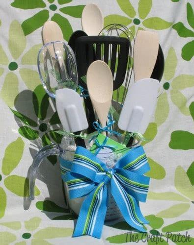 unique kitchen gift ideas unique wedding or wedding shower gift ideas listplanit listplanit