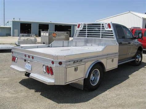 aluminum flat bed aluminum flat bed big dreams pinterest