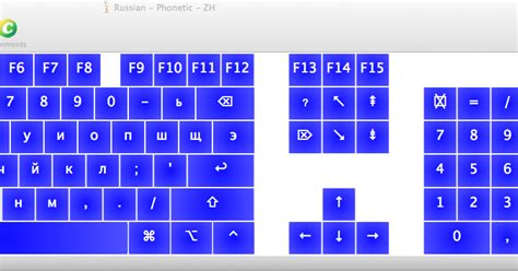 free download russian phonetic keyboard layout russian keyboard download free goldenkindl