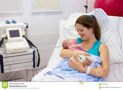 children in delivery room giving birth to a baby stock image image of delivery maternity 66092129