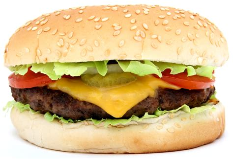 and burger why i m not a vegetarian hamburger beef cheese burger with tomato health for