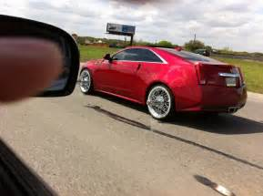Bentley On Swangas Buick On Swangers In Cars Buick