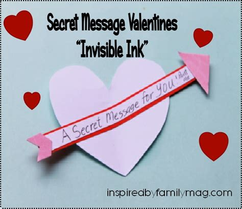 secret s day messages finds archive page 26 of 779 spanglishbaby