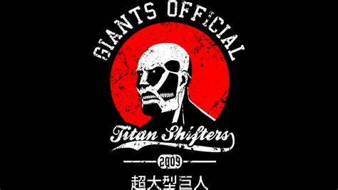 design by humans official giants official t shirt by bomdesignz design by humans