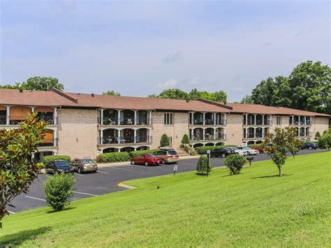 werkstatt 7 basel villa adrian apartments in nashville tn villa adrian