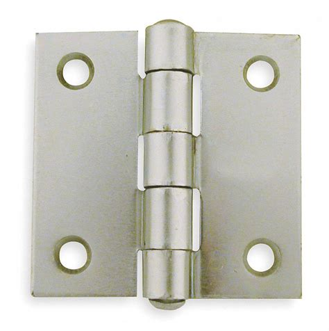 hinge mortising template grainger approved template hinge mortise 2 x 2 in