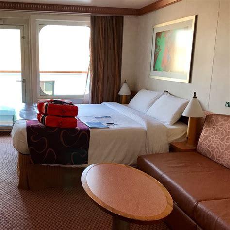 cabine costa diadema premium balcony stateroom cabin category pb costa diadema