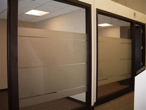commercial interior windows glass photo gallery glass a glass