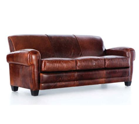 super deep sofa sofasandsectionals com helps customers enjoy super bowl