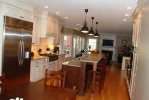 Small Galley Kitchen Design Layouts galley kitchen layout designs small kitchen layouts galley home design