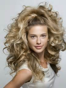 hairstyle for with a big big prom hairstyles