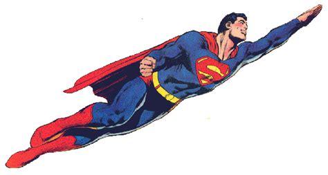 fly boy keno superman twerkgodds superman flying clipart 40
