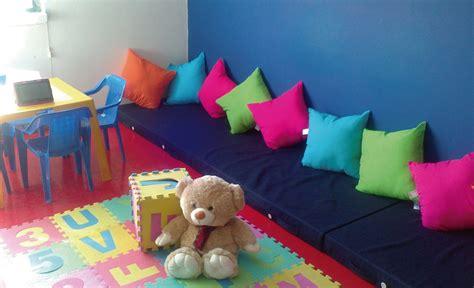 decoracion de jardines pequeños para fiestas infantiles imagenes de salones jardines infantiles salon jardin el