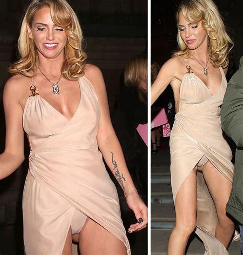 2014 celebrity wardrobe malfunctions photos of celeb worst celebrity wardrobe malfunctions emem etto s blog