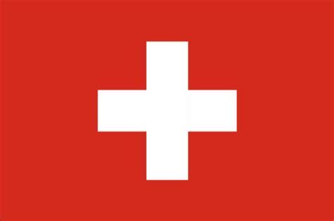 soggiorno in svizzera permesso di soggiorno di breve durata per la svizzera