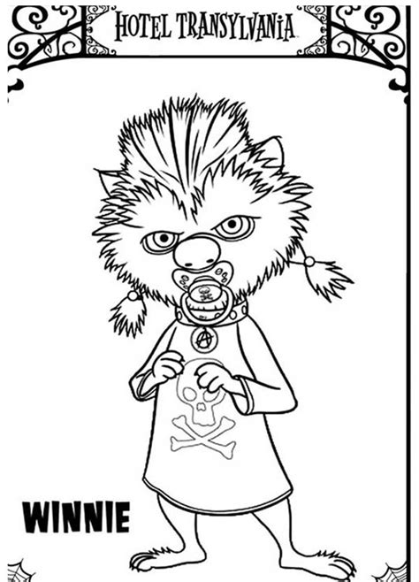 hotel transylvania coloring pages hotel transylvania coloring pages coloring home