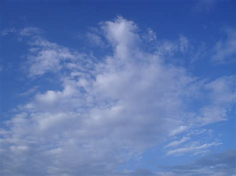 blue clear sky file clear blue sky jpg wikimedia commons