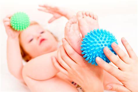 imagenes estimulacion visual para bebes ejercicios de estimulaci 243 n tempranqa en beb 233 s de 0 a 1 a 241 o