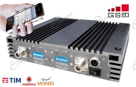 wind rete mobile non disponibile lificatori e antenne per telefoni tim wind vodafone tre