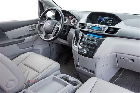 Interior Of Honda Odyssey by 2011 Honda Odyssey Touring Interior 2017 2018 Best Car