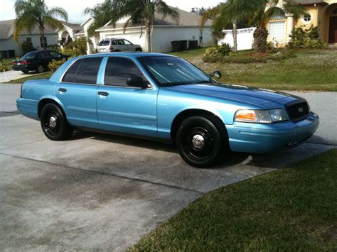 crown vic emergency lights 296 best ford crown vic cars images on