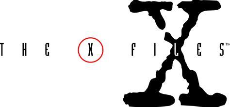 x files the x files franchise wikipedia