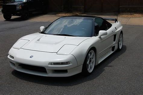 auto body repair training 1997 acura nsx parking system service manual 1993 acura nsx 3 0l 1993 acura nsx base coupe 2 door 3 0l classic acura nsx