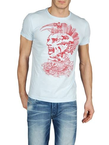 Tshirt Libra Point Store 21 best fresh in my images on diesel shorts