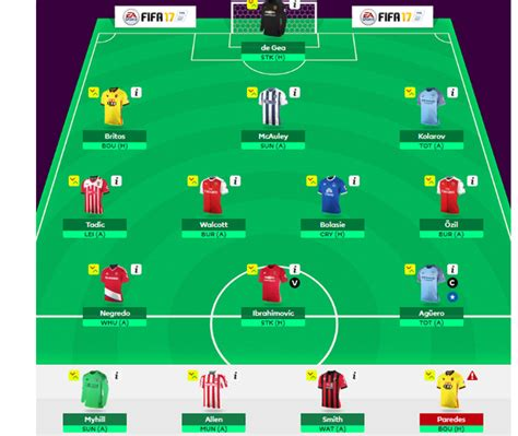 epl quora how to play fantasy premier league how does it work quora