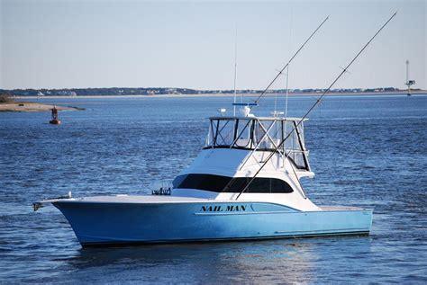 carolina sport fishing boat plans 20130312 boat
