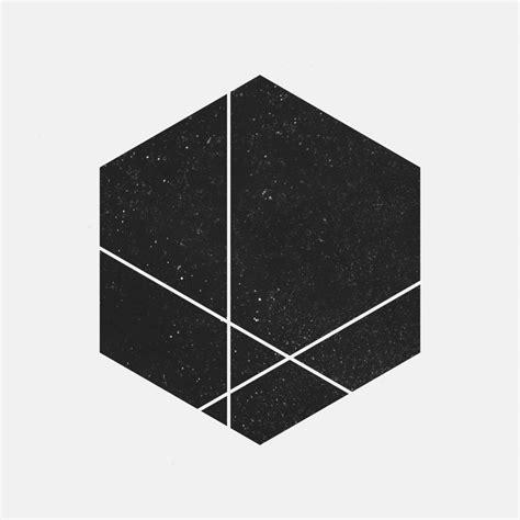 minimal design 25 best ideas about minimal graphic design on pinterest