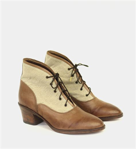 bett boot betty balmoral boot wootten