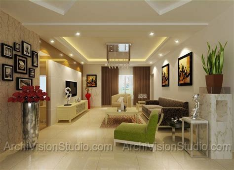 model home interior model home interior decorating creativity rbservis