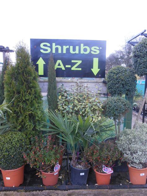 plants cherry hill garden landscape centre