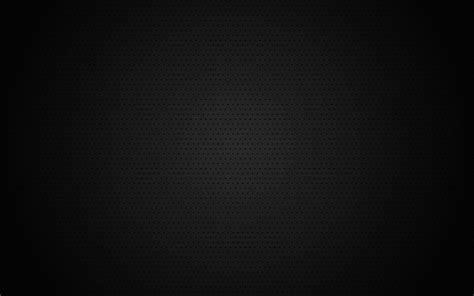 matte background matte black wallpaper wallpapersafari