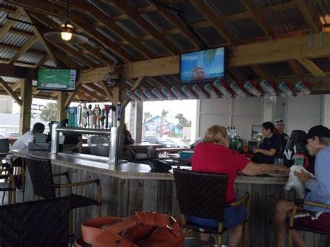 Backyard Bar And Grill Waco Tx Triyae Backyard Bar Waco Various Design