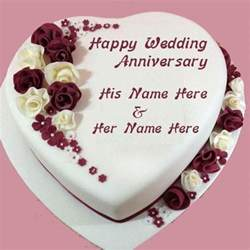 ideas about happy wedding anniversary love poem