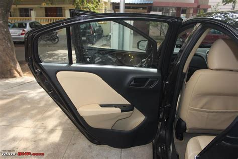 auto upholstery forum team bhp leather car upholstery karlsson bangalore
