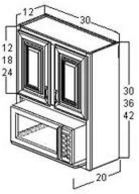 cabinet microwave dimensions home improvement where to put that microwave tips and